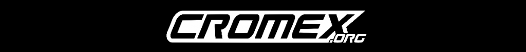Cromex.org Racing